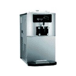 泰而勒 C708软式冰淇淋机