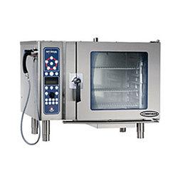 6-10esi 电烤炉