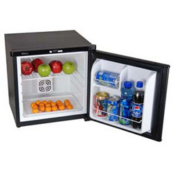 BC-32B 客房小冰箱