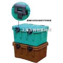 食品保温容器