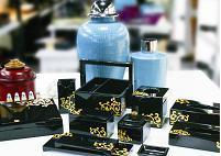 L301系列漆器产品