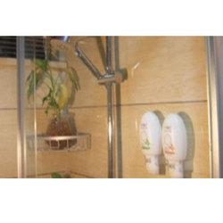 400ml节能型客房洗护用品
