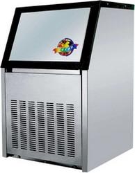 25kg制冰机
