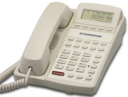 酒店电话机KT85BL+10