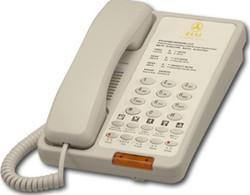 酒店电话机KT89AS