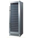 UNISTAR-2G系列红酒柜WR420-商用冰箱