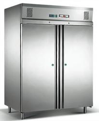 UNISTAR-2G系列高身柜GN1410TN2(GN1410BT2)-商用冰箱