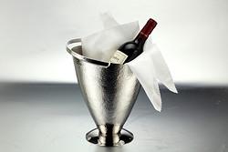 不锈钢香槟酒桶