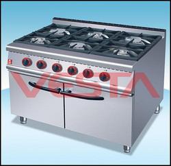 (J)US-RA-6-不锈钢炉具