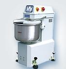 SM-25-搅拌机