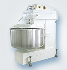 SM-200T-搅拌机