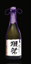 獭祭-烈酒