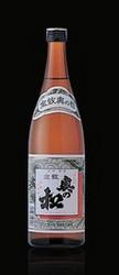 奥之松-烈酒