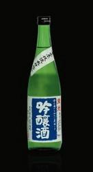 东光-烈酒