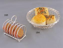 面包篮-托盘