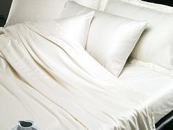 雪仑尔-成套床上用品