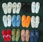一次性拖鞋