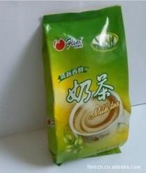 富琳特速溶奶茶粉 三合一奶茶粉-饮料原料