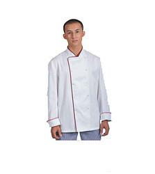厨师衫/CJ420M