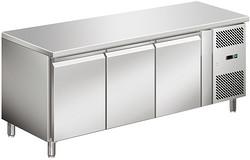 GN3100TN-商用冰箱