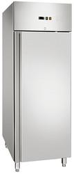 GN600TNFISH-冷柜