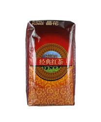 经典红茶-饮料原料