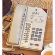 酒店设备 瑞风 5010