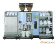 EGRO商用全自动咖啡机