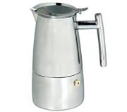 摩卡咖啡壶
