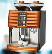 咖啡艺加强版