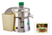榨汁机  WF-A4000