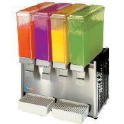 果汁机 FD-084