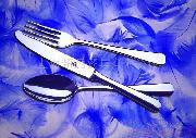 刀叉-奥安
