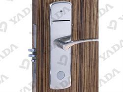 IC卡门锁2
