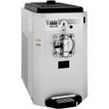 430 冷冻饮料机