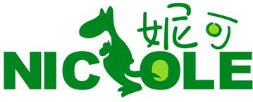 淄博汉王经贸有限公司