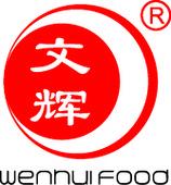 上海文辉食品工业有限公司