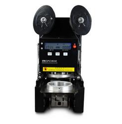 吧魅全自动智能封口机  GJ13-BMD90-B