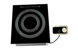 嵌入式电磁汤炉