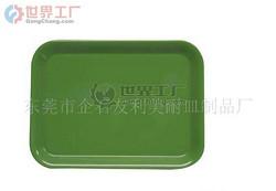 批发密胺餐具(41501)