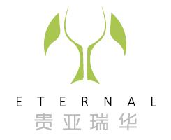 北京贵亚瑞华贸易有限公司