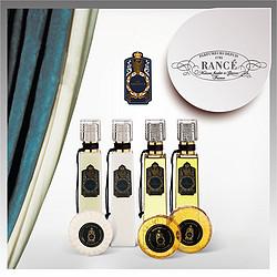 意大利RANCE朗诗 品牌洗发沐浴套装