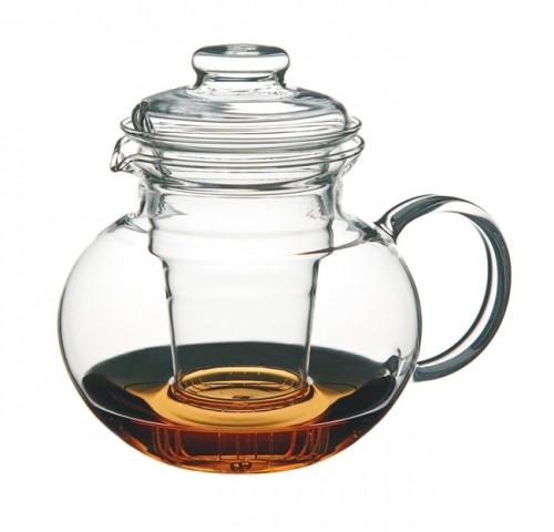 SIMAX席玛-爱娃玻璃壶附玻璃过滤器