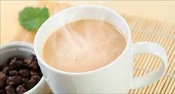 奶茶专用植脂末
