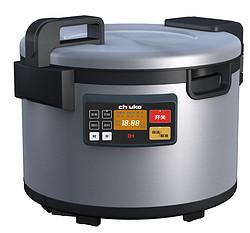 IH变频炊煮煲(电饭煲)CR-1801I/2201I