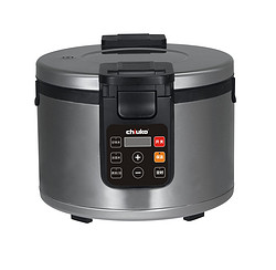EH电子炊煮煲(电饭煲)CR-1802E