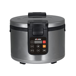 EH电子炊煮煲(电饭煲)CR-2202E