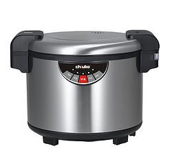 EH电子炊煮煲(电饭煲)CR-1401E