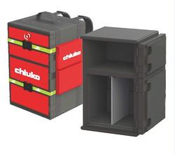 恒熱外送箱CF-4501X