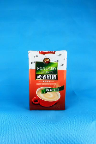 植物脂末(奶茶伴侣)